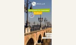 Bordeaux numérique