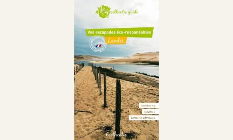 Landes mini guide numérique