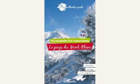 Le pays du Mont-Blanc numérique
