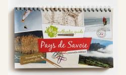 My ecothentic guide Pays de Savoie