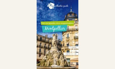 Montpellier numérique