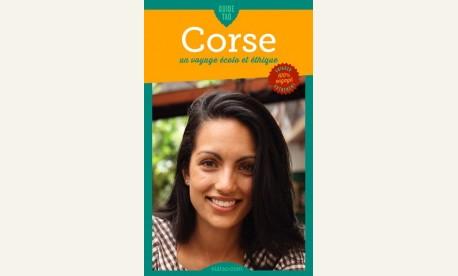 Guide Tao Corse