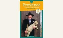 Guide Tao Provence-Alpes-Côte-d'Azur