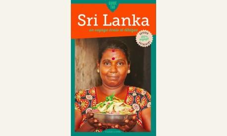 Guide Tao Sri Lanka