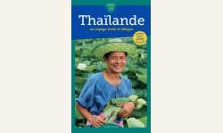 Guide Tao Thaïlande