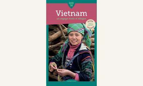 Guide Tao Vietnam