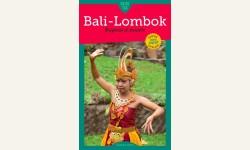 Guide Tao Bali-Lombok
