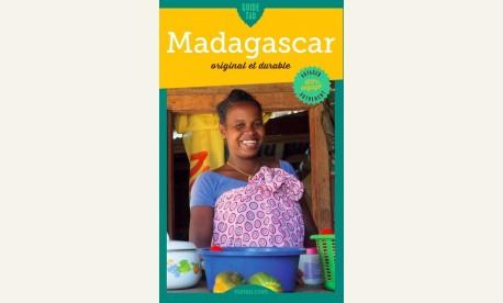 Guide Tao Madagascar
