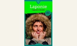Guide Tao Laponie