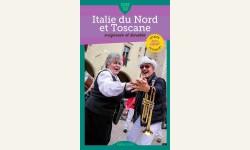 Guide Tao Italie du Nord  et Toscane