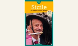 Guide Tao Sicile