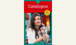 Guide Tao Catalogne