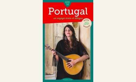 Guide Tao Portugal