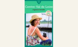 Guide Tao Centre Val de Loire