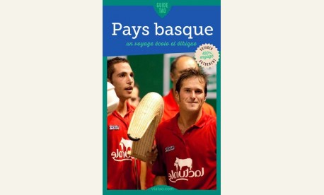Guide Tao Pays Basque