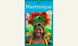 Guide Tao Martinique