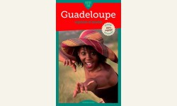 Guide Tao Guadeloupe