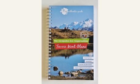Savoie Mont-Blanc