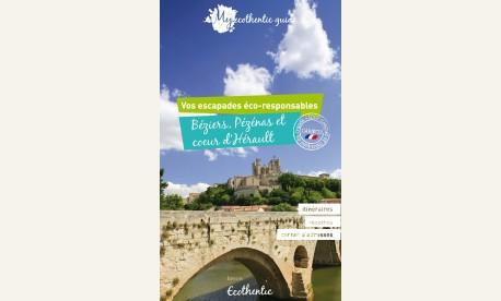Béziers, Pézenas et coeur d'Hérault