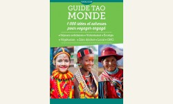 Guide Tao Monde