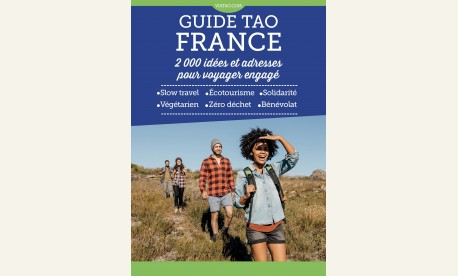Guide Tao France